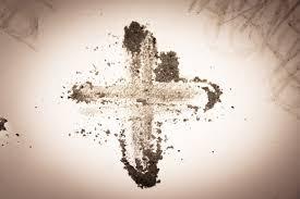 Mercredi 26 février – mercredi des Cendres