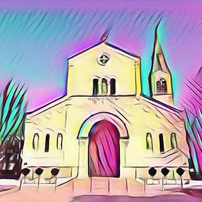Catéchisme 2020-2021: Les préinscriptions sont ouvertes!