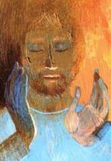 Dimanche 9 mai – 6ème dimanche du temps de Pâques : homélie du Père Marc Dumoulin, vicaire